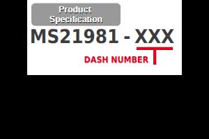 MS21981 Diagram