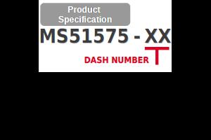MS51575 Diagram