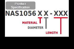 NAS1056 Diagram