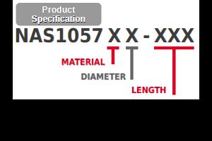 NAS1057 Diagram
