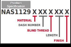 NAS1129 Diagram
