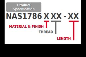 NAS1786 Diagram