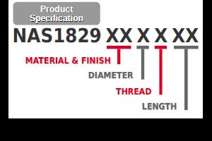 NAS1829 Diagram