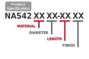 NAS42 Diagram