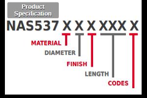 NAS537 Diagram