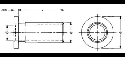 NAS538 Drawing