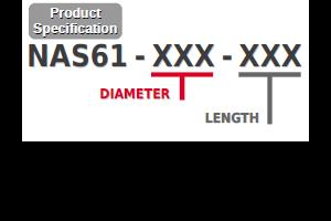 NAS61 Diagram